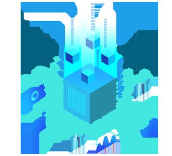 serv_datascience