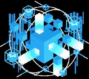 services_inner_bigdata