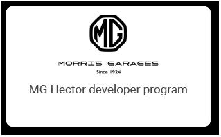 mg-hector