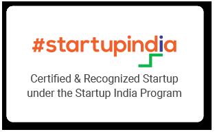 startup-india_new